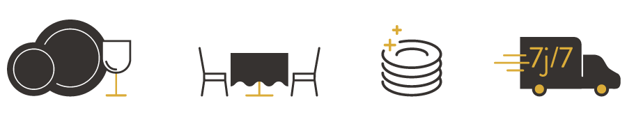 Praloc-location-materiel-de-reception