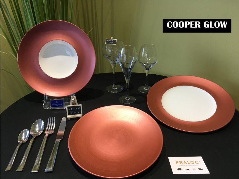 collection-vaisselle-cooper-glow