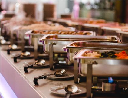 location-d-equipement-de-cuisine-pour-les-reception-et-evenements-a-Macon