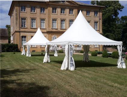 location-de-chapiteaux-evenement-mariage-et-reception
